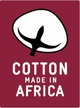 Aid by Trade Foundation: Cotton Made in Africa Initiative