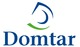 Domtar
