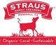 Straus Creamery