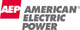 AEP - American Electric Power