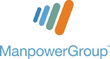 ManpowerGroup