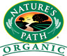 Apply & Vote now for the Nature's Path $50,000 Gardens For Good Grant Contest