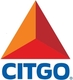 CITGO Petroleum Corporation