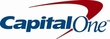 Capital One