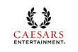 Caesars Entertainment Corporation