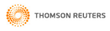 Thomson Reuters Sustainability
