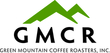 Green Mountain Coffee Roasters, Inc.
