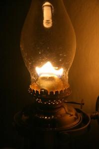 41-oil-lamp