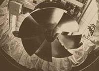 41-turbine