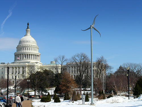 congress-subsidy-windmill-krossbow