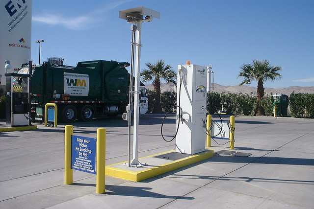 first entry hydrogen gas station biz True zero opens first hydrogen fueling station in central coast region  of  hydrogen-fuel stations being built in california by first element fuel, inc  of  business & economic development brad cole, hydrogen unit,.
