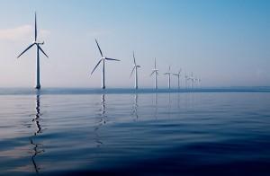 istock-offshore-wind