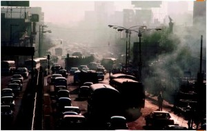 mexico-city-smog-cars