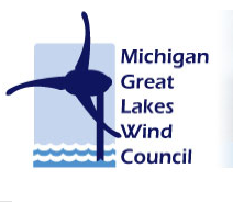 mi-great-lakes-council-151