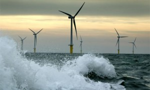 offshore-wind-farm-001