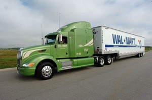 wal-mart-green-truck-02