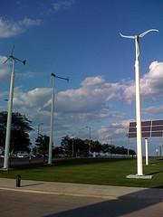 wind-solar-11