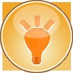 24-bulb