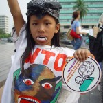 800px-jakarta_wto_protest1