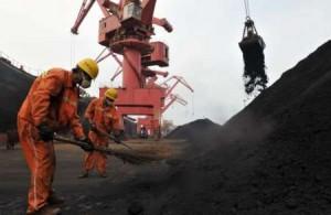 china-mining-volvo