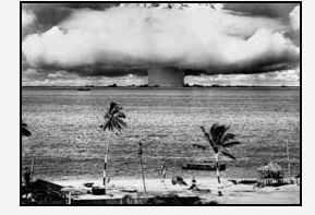 h-bombtest