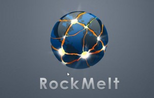Why Web 2.O Browser RockMelt is Worth the Hype