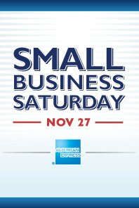 Social Media Events: Small Business Saturday