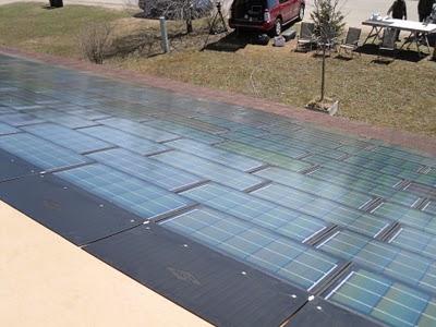 solar-shingles-dow