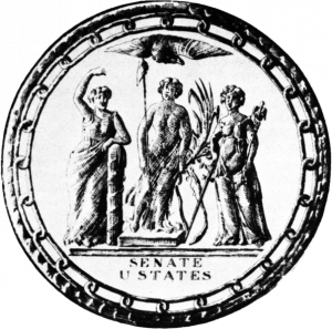 604px-us-senate-1831seal-1885engraving