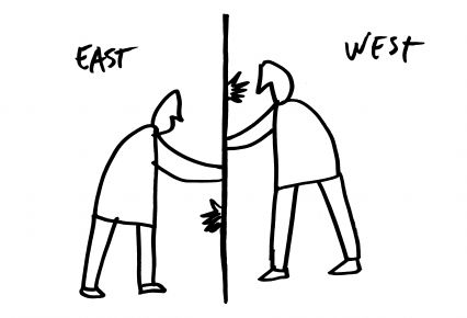CSR and the East-West Divide | Justmeans
