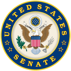 us_senate_seal