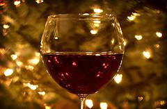 wine-hearts
