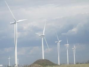 800px-wildorado_wind_ranch_oldham_county_tx_img_4919