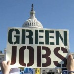 green_jobs_clip_image002