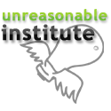 unreasonable-institute-light