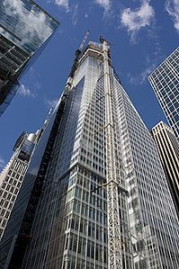 220px-bank_of_america_tower_sept_20071
