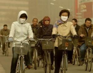 air-pollution-china-photo