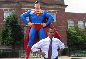 barack_obama_with_superman