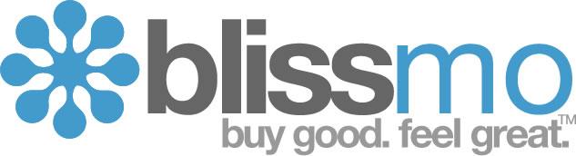 blissmo_logo