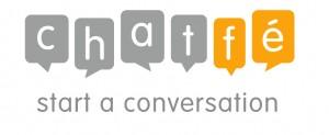 chatfe