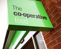 co-op-sign