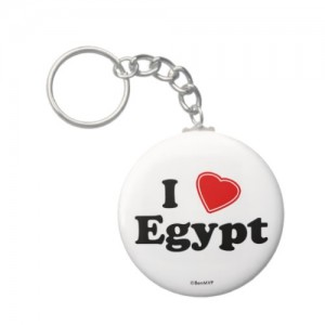 i_love_egypt_keychain-146877453120537023xz0g32141e6b9f843438ea7465e949c579dd9-500