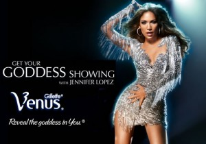 jennifer-lopez-gillette-venus