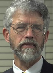 john_holdren_changegov