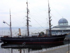 rrs_discovery