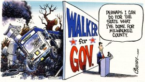 scott-walker-cartoon
