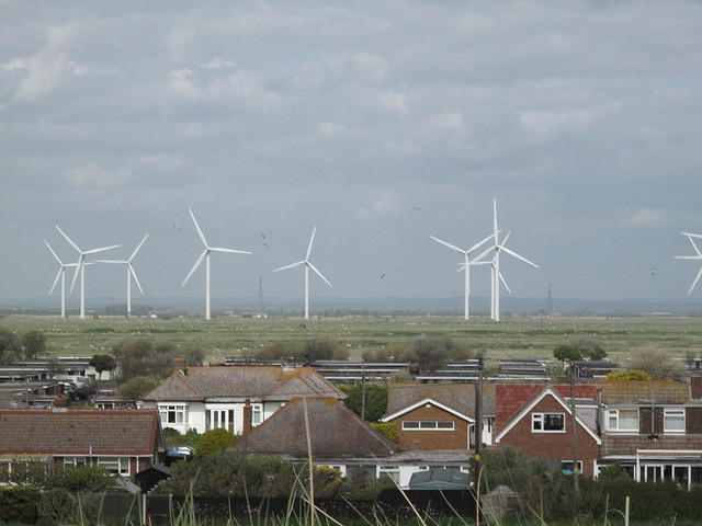 urban-wind-turbines