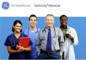 aaa-ge-healthcare