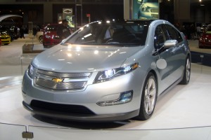 chevrolet_volt_was_2010_8852
