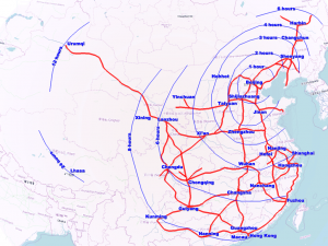 china_high-speed_rail_network